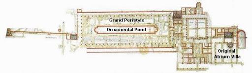 Herculaneum Villa Of The Papyri Ancient History Et Cetera